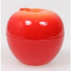 Крем для рук Красное яблоко (Etude Organix)