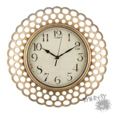 Настенные часы Солярис