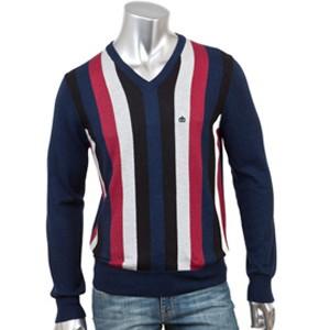 Пуловер Merc Elstow