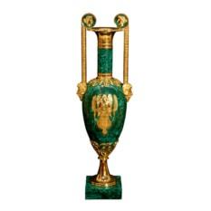 Интерьерная ваза Анна