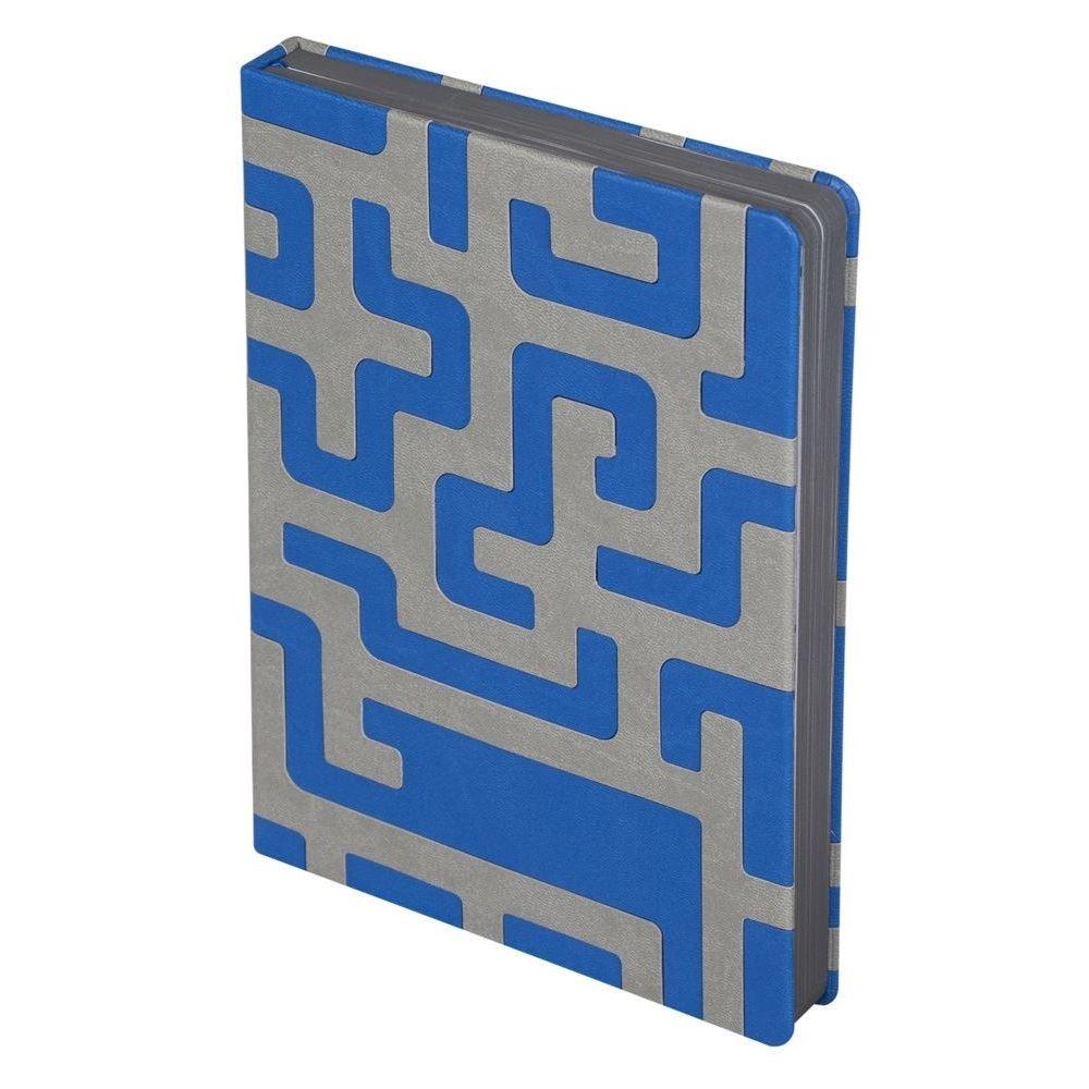 Ежедневник Labyrinth