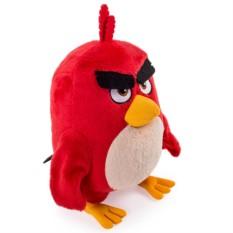 Мягкая игрушка Angry Birds