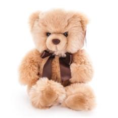 Мягкая игрушка Aurora Медведь, 30 см