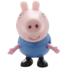 Игровой набор «Джордж», Peppa Pig