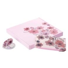 Розовый набор Nice