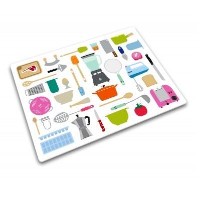 Доска разделочная «Для кухни»