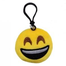 Брелок Emoji Lol