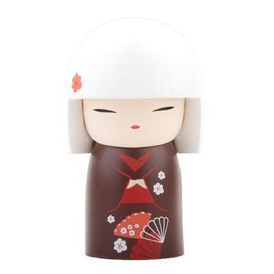 Кукла-талисман «Томо»