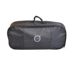 Аварийный набор в сумке с логотипом Volvo