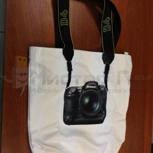 Сумка Фотоаппарат Nikon