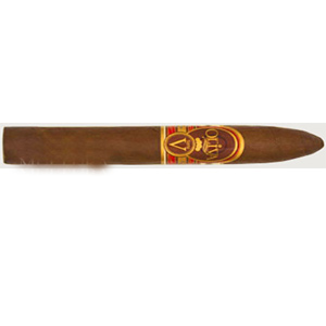 Никарагуанские сигары Oliva Serie V Torpedo