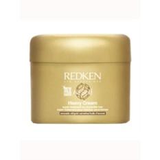 Маска для сухих и поврежденных волос All Soft Heavy Cream