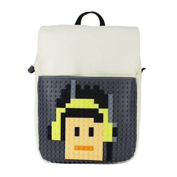 Рюкзак Creative Pixel