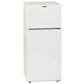 Автохолодильник WAECO CoolMatic HDC-190