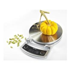 Электронные кухонные весы Tanita KD-400