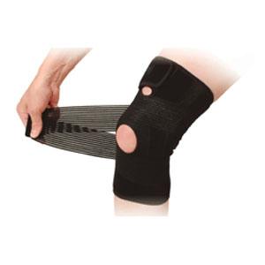 Бандаж коленный Pro