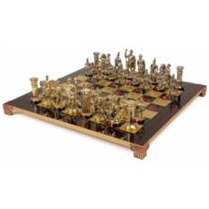 Шахматный набор Греко-Романский период