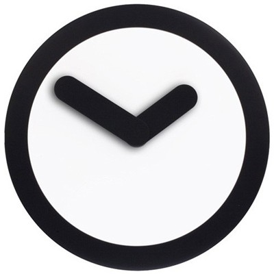 Часы настенные «Маятник»