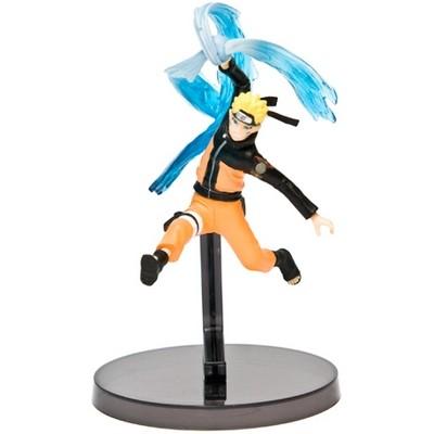 Фигурка Naruto Shippuden Ninjutsu