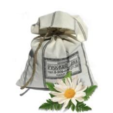 Иван чай с лекарственной ромашкой (250 г)