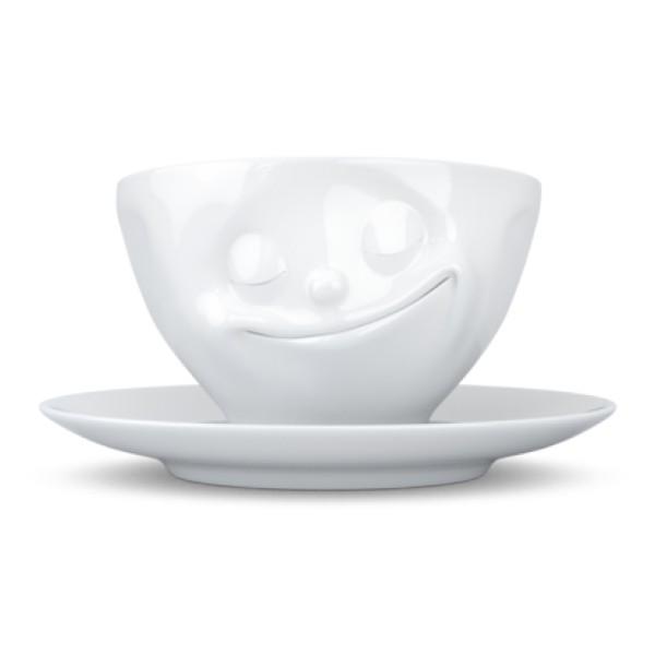 Чашка для чая Счастье