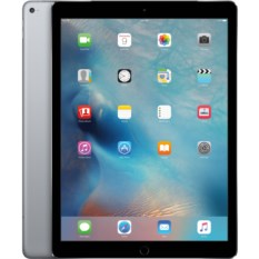 Apple iPad Pro 12.9 64Gb Wi-Fi + Cellular Space Gray