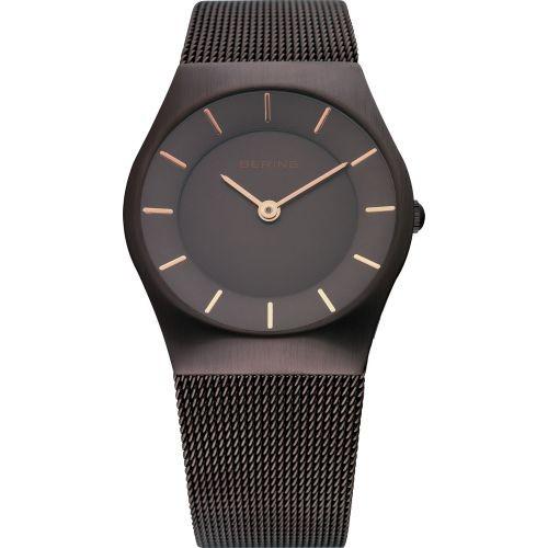Унисекс наручные часы Bering Classic Collection 11930-105