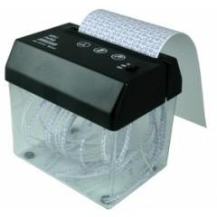 Измельчитель для бумаги