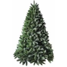 Искусственная елка Colorado Pine 270 (1,8м)