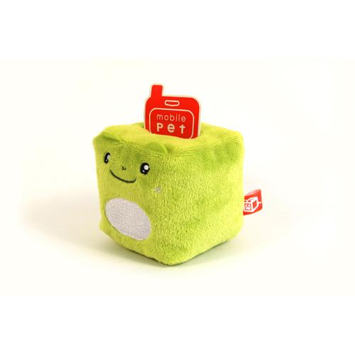 Подставка для мобильного «Smart cube»