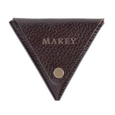 Футляр для монет «Макей»