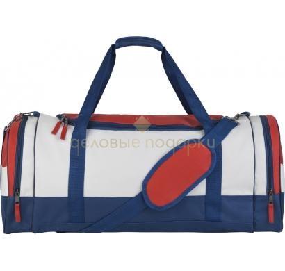 6d3d03bcbfc2 Спортивная сумка