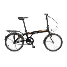 Велосипед Langtu TR 02
