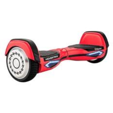 Красный гироскутер Razor Hovertrax 2.0