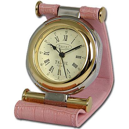 Часы дорожные Dalvey