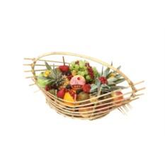 Фруктовая корзина Tutti Frutti Assol
