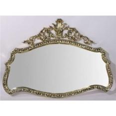 Зеркало для прихожей Конша