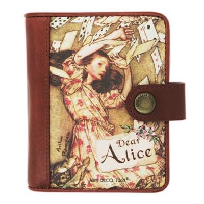 Кошелек Alice