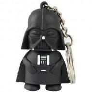 USB флешка–брелок «Дарт Вейдер»