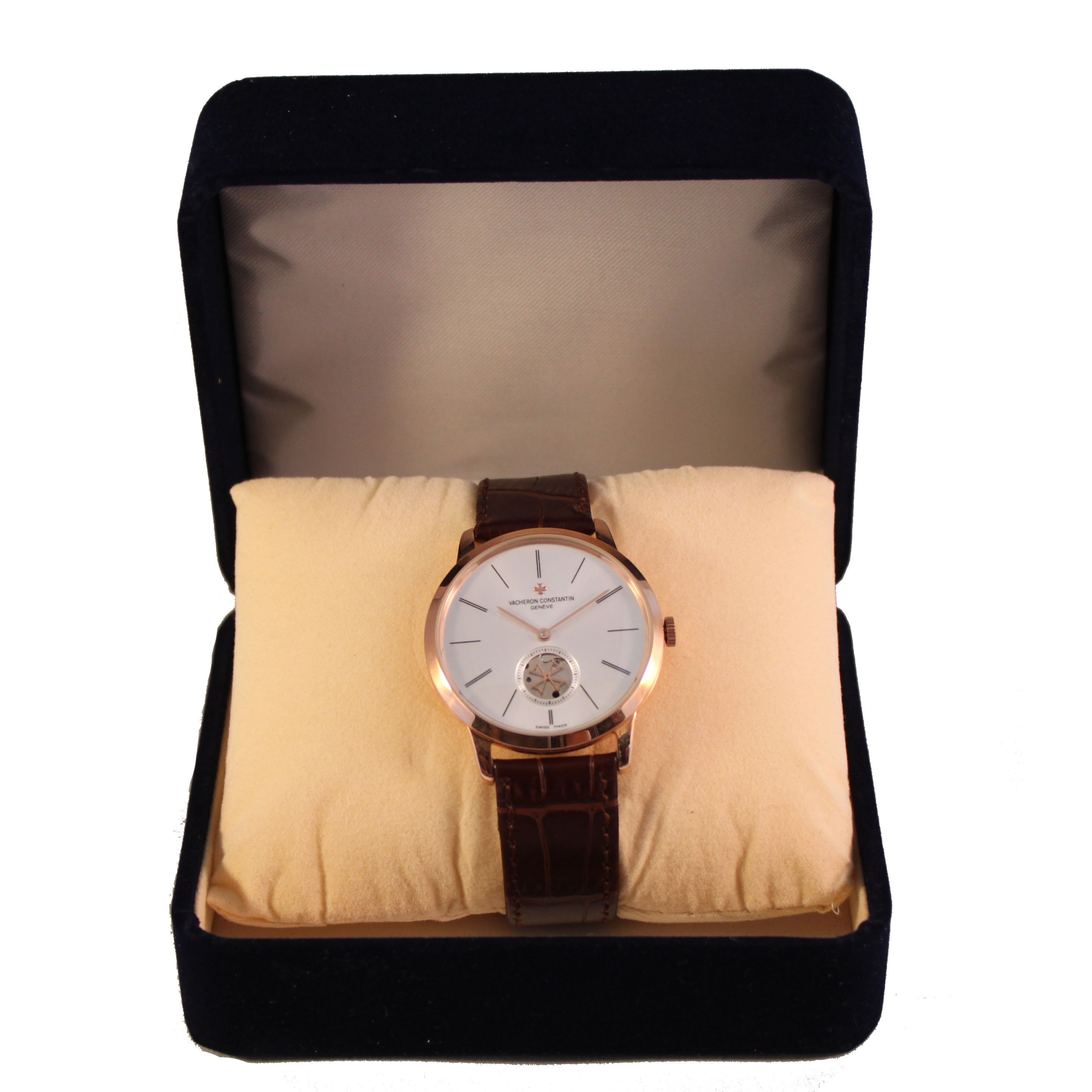 Наручные часы Vacheron Constantin (Артикул 137)