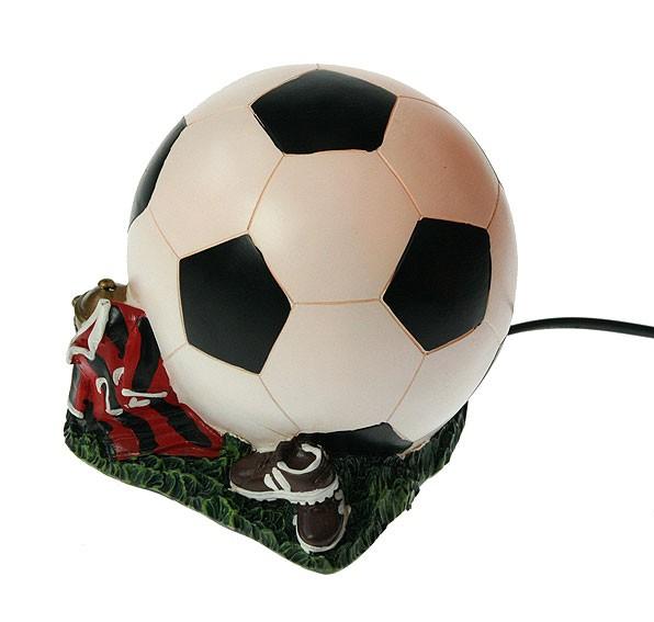 Светильник Футбол