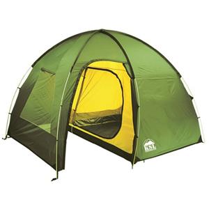 Кемпинговая палатка Rover  4