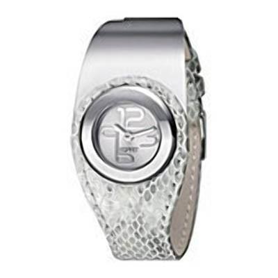 Женские наручные fashion часы Esprit