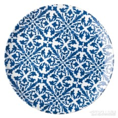 Обеденная тарелка Сoncetta
