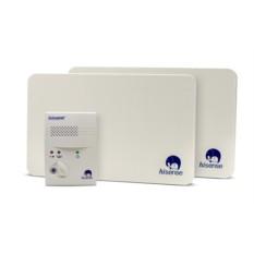Монитор дыхания Babysense II CU-100/2