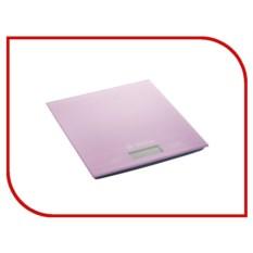 Кухонные весы Delta КСЕ-31 Lilac