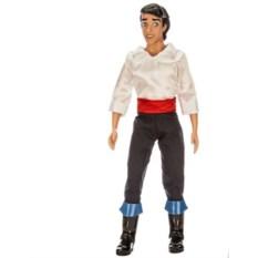Кукла Принц Эрик, Дисней (Prince Eric) от Mattel