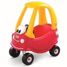 Каталка Красная машинка LittleTikes