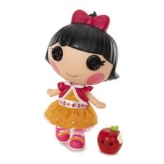 Кукла Спящая Красавица (Lalaloopsy)