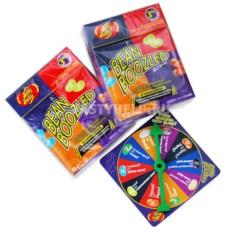 Игра с конфетами Bean Boozled Chellenge (гадкие конфеты)